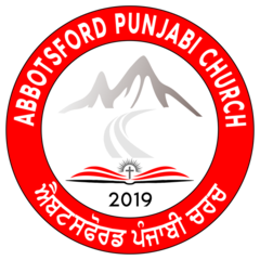 Abbotsford Punjabi Church