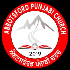 Abbotsford Punjabi Church